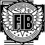 FIB_logo2R