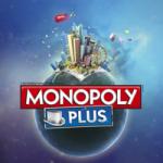 Monopoly-Plus