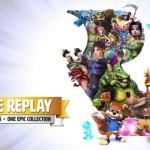 Rare-Replay-800x450