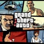 Grand-Theft-Auto-grand-theft-auto-23553224-400-367