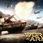 World_at_arms_pack_with_layers10-sugr-15-final-logo